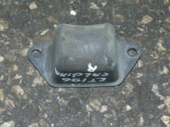 Отбойник рессоры. Toyota Caldina, ET196, ET196V