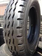 Dunlop SP 485. Летние, без износа, 1 шт