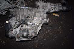 Автоматическая коробка переключения передач. Mitsubishi: Legnum, Dion, Galant, Pajero, Aspire, Lancer Двигатель 4G94