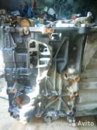 Двигатель в сборе. Volkswagen Transporter, 7FZ,, 7JZ, 7HA,, 7HH, 7HM,, 7HF, 7FZ, 7HA, 7HM