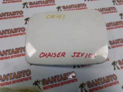 Лючок топливного бака. Toyota Chaser, GX100, JZX105, JZX101, GX105, JZX100