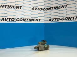 Стартер. Mazda Atenza, GG3P Двигатели: L3VE, L3VDT