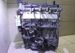 Двигатель в сборе. Nissan: Almera Classic, Ambulance, Almera, Atlas, Atlas / Condor, Atleon, Auster, Bassara, BE-1, Bluebird, Bluebird Maxima, Bluebir...