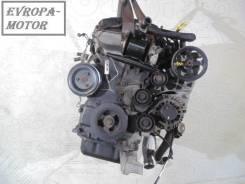 Двигатель (ДВС) на Dodge Caliber 2007 г объем 2.0 л
