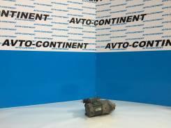 Стартер. Toyota: Echo, Allion, Sienta, XA, Succeed, Corolla Runx, Vios, Premio, Corolla Fielder, Porte, Yaris, bB, Corolla Axio, Funcargo, Scion, Coro...