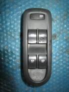 Блок управления дверями. Renault Megane