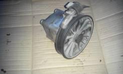 Гидроусилитель руля. Volvo XC90 Двигатель B6294T