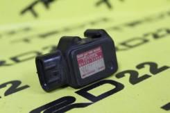 Датчик абсолютного давления. Toyota Hilux Surf Toyota Hilux, LN130, LN108, LN112 Двигатели: 2LTE, 2LT