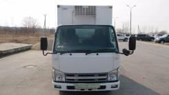 Isuzu Elf. Продается грузовик , 2 999 куб. см., 2 000 кг.
