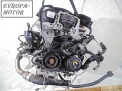 Двигатель (ДВС) Ford Escape 2013 1.6 л