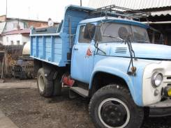 ЗИЛ 130. Продается грузовик ЗИЛ, 6 000 куб. см., 5 000 кг.