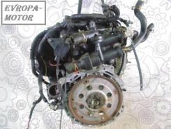 Двигатель (ДВС) на Dodge Caliber 2009 г. 2.0 бензин