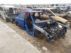 Subaru Impreza. GG3, 152
