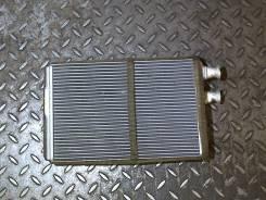 Радиатор отопителя (печки) Dodge Caravan 2001-2008