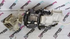 Печка. Toyota Hilux Surf, RZN185, RZN185W Двигатель 3RZFE