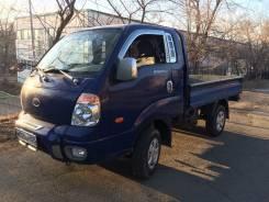 Kia Bongo. Продам или обменяю 3, 2 900 куб. см., 1 250 кг.