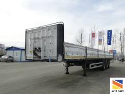 Kassbohrer. xs в Москве, 24 000 кг.