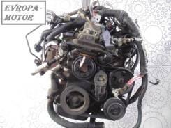 Двигатель (ДВС) на Dodge Caravan 2008-2017 г. г. объем 3.3 литра