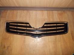 Решетка радиатора. Toyota Avensis, AZT250, AZT250W, ADT250, CDT250, ZZT250, AZT250L