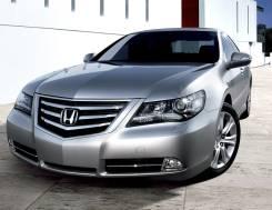Honda. 8.0x18, 5x120.00, ET55, ЦО 64,1мм.