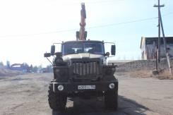 Стройдормаш БКМ-515. Продам Буровую Машину БКМ-515, 11 150 куб. см.