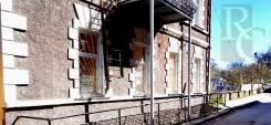 Сдается отличный офис в центре города. 100 кв.м., улица Луначарского 9, р-н Ленинский