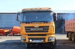 Shaanxi Shacman SX3256. Продам Самосвалы, 9 726 куб. см., 25 000 кг.