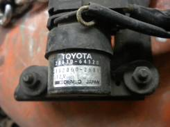 Реле накала. Toyota Lite Ace, CR30, CR27, CR28, CR21, CR37, CR36 Toyota Corolla, CE109, CE100, CE104, CE106, CE108 Toyota Town Ace, CR28, CR30, CR21...