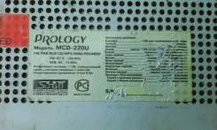Prology MCD-220U