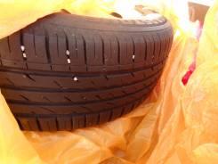Nexen/Roadstone N'blue HD. Летние, 2012 год, износ: 30%, 4 шт