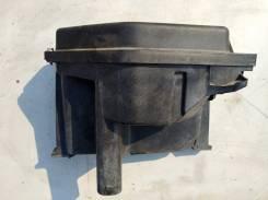 Коробка для блока efi. Toyota Aristo, JZS160, JZS161 Двигатели: 2JZGE, 2JZGTE