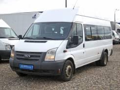 Ford Transit. - автобус 2012г. в, 2 400 куб. см., 19 мест