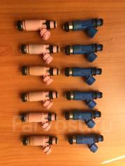 Инжектор. Subaru Exiga, YA5 Subaru Legacy, BL9, BP9, BPH Subaru Forester, SH5, SH9L, SH9 Subaru Impreza, GRB, GVF, GRF, GVB Двигатели: EJ205, EJ255, E...