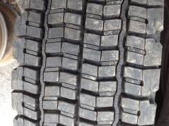 Bridgestone Blizzak. Всесезонные, 2010 год, износ: 5%, 1 шт
