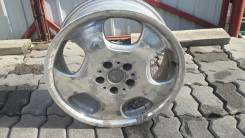 Toyota Harrier. x7, 5x100.00