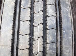 Bridgestone. Летние, 2009 год, без износа, 2 шт