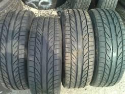 Bridgestone Potenza GIII. Летние, 2002 год, износ: 5%, 4 шт