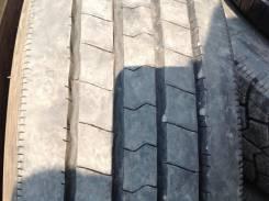 Dunlop SP. Летние, 2014 год, износ: 10%, 1 шт
