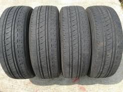 Bridgestone B-style RV. Летние, 2004 год, износ: 5%, 4 шт