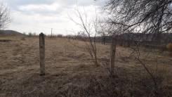 Продам земельный участок. 854 кв.м., аренда, от частного лица (собственник)