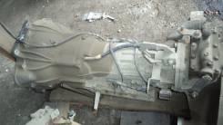 Автоматическая коробка переключения передач. Mitsubishi Delica, P15W, P24W, P25W, P35W, PA4W, PA5W, PB4W, PB5W, PB6W, PC4W, PC5W, PD4W, PD6W Mitsubish...