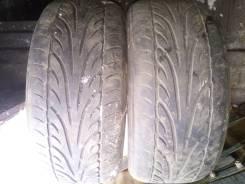 Dunlop SP Sport 9000. Летние, износ: 70%, 2 шт