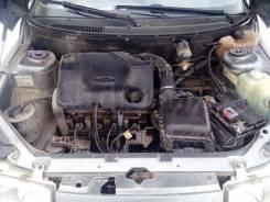 Вал балансирный. Лада 2109 Двигатели: BAZ1118320, BAZ2108, BAZ21081, BAZ21083