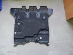 Защита двигателя. Lexus LX570, URJ201 Toyota Land Cruiser, VDJ200 Двигатели: 3URFE, 1VDFTV