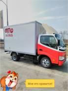 Toyota Toyoace. Продается грузовик , 2 999 куб. см., 1 750 кг.