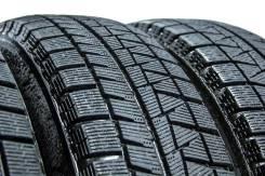 Bridgestone Blizzak Revo GZ. Зимние, без шипов, 2015 год, износ: 10%, 4 шт
