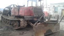 АТЗ ТТ-4. Продам трелевочные трактора, 2 000 кг., 16 000,00кг.