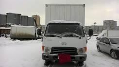 Hyundai HD72. Продается грузовик HD 72, 3 300 куб. см., 4 000 кг.