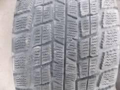 Goodyear Ice Navi NH. Всесезонные, износ: 5%, 1 шт