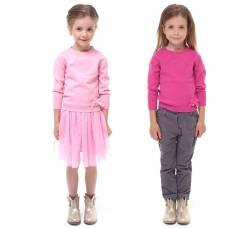 Пуловеры. Рост: 98-104, 110-116, 122-128, 134-140, 146-152 см